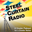 Steel Curtain Radio show