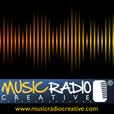 Music Radio Creative show