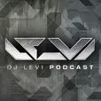 DJ Levi Lyman Podcast show