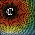 C-Realm Podcast show