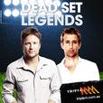Melbourne Dead Set Legends  show