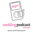 Wedding Podcast Network Podcasts show