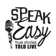 Speak Easy show