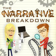 The Narrative Breakdown - Story Craft in Creative Writing, Screenwriting,Young Adult Lit, TV shows and More show