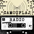 Camouflaj Radio show