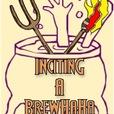 Inciting A BrewHaHa show
