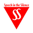 Speech in the Silence: Thelema & Magick show