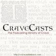 Saddleback Church: Crave Thursday Night show