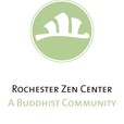 Rochester Zen Center Teisho (Zen Talks) show