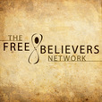 The Free Believers Network - Into the Wild show