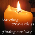 Proverbs 31 Bible Study show