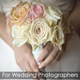 For Wedding Photographers show