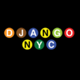 Django-NYC show