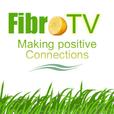 fibrotv show