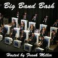 Big Band Bash show