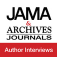 Specialty Journals Author Interviews: Research in medicine, science & clinical practice for physicians, researchers, clinicians show
