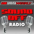 MMAWeekly Radio – MMAWeekly.com show