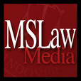 mslawmedia » Podcasts show