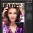 CATWALK Fashion Magazine show