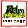 The Retro Reggae Show show
