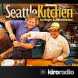 Seattle Kitchen show
