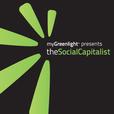 Social Capitalist Podcast show