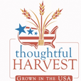 Thoughtful Harvest Podcast show