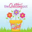 TheQuiltingPot show