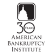American Bankruptcy Institute Podcasts show