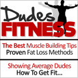 Build Muscle Radio: Fat Loss | Muscle Buildling | Fitness Tips | Workout Routines show