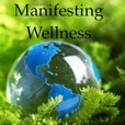 Manifesting Wellness Show » Podcasts show