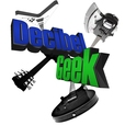 Decibel Geek Podcast show