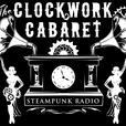 The Clockwork Cabaret: Steampunk Radio show
