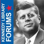 John F. Kennedy Presidential Library and Museum Forum series show