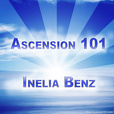 Ascension101 show