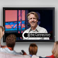 Connection TV with Skip Heitzig show