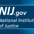 Criminal Justice Research Podcasts from the National Institute of Justice show