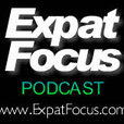 ExpatFocus.com - for anyone moving or living abroad show