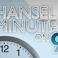 Hanselminutes On 9 (HD) - Channel 9 show
