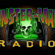 Monster-Mania Radio show
