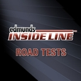 Inside Line Road Test Videos show