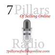 7 Pillars of Selling Online show