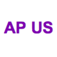 AP US History » Podcast Feed show