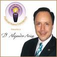 Alejandro Ariza's posts show