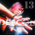 DEFCON 13: [Music Videos] DJs and Bands from the Black and White Ball show