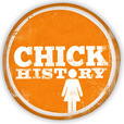 Chick History show