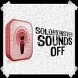 Solomonster Sounds Off show