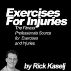 Exercises For Injuries show