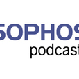 Sophos Podcasts show