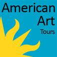 Smithsonian American Art Museum Tours  show